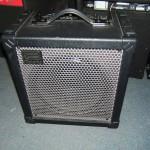Roland Cube 50 Guitar Amplifier