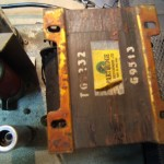 Sound City Valve amplifier Repair