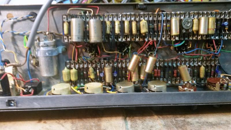 [DIAGRAM_38IS]  FixMyAmp.co.uk   Guitar Amp, Valve Amp, Electrical Repairs & Service   Vox Ac30 Wiring      Fix My Amp, The website for Hifi Car Radio Repair Worcester