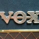 Vox AC30 1964/5